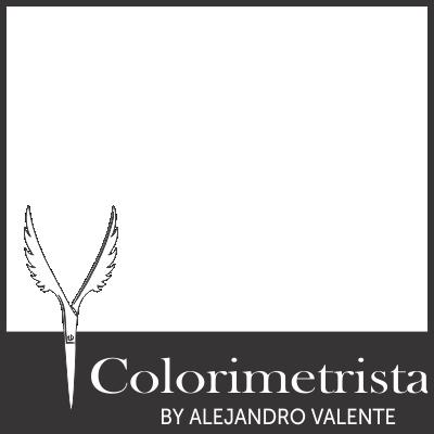 Colorimetristas