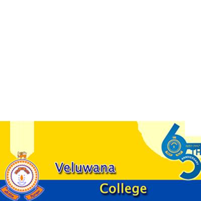 Veluwana College