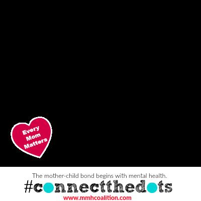 #Connectthedots