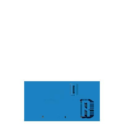 K.A.R.D Rumor