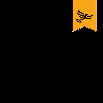 Liberal Democrats 2017