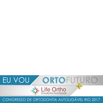 ORTO FUTURO + Life Ortho