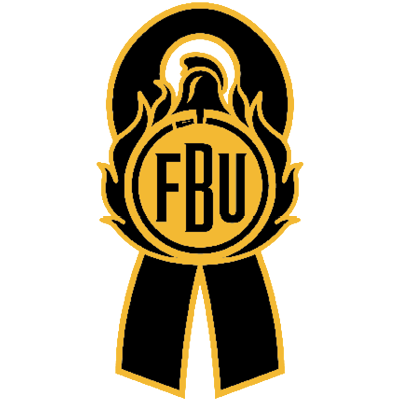 Firefighters Memorial Day