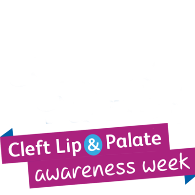 Cleft Awareness Week 2017