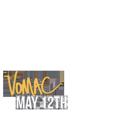 Vomac 5/12 @yourboymyles