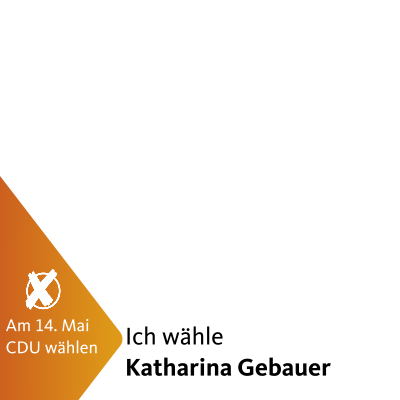 Katharina2017