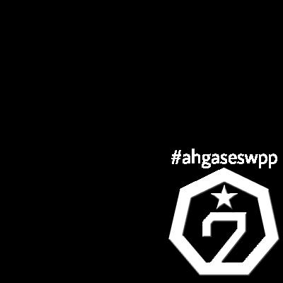 #ahgaseswpp