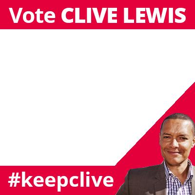 #keepclive