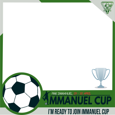 Immanuel Cup 2017