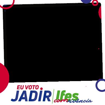 Jadir Reitor