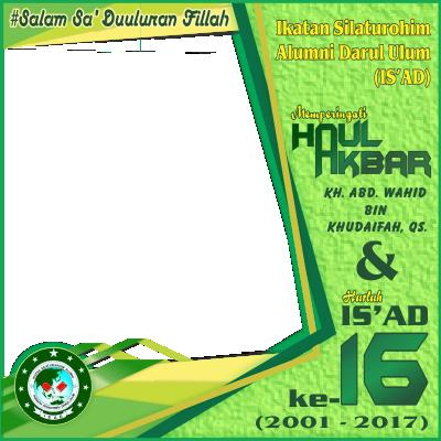 Harlah_IS'AD_16
