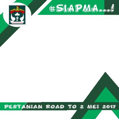 road to 2 mei