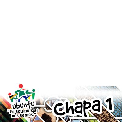 Chapa 1 Ubuntu