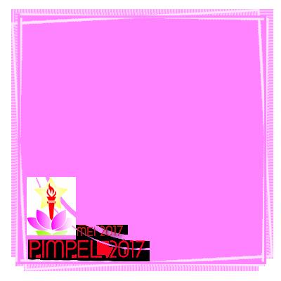 PIMPEL BIOLOGI 2017 UMS