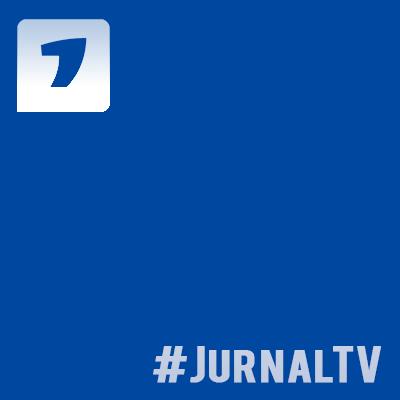 JurnalTV