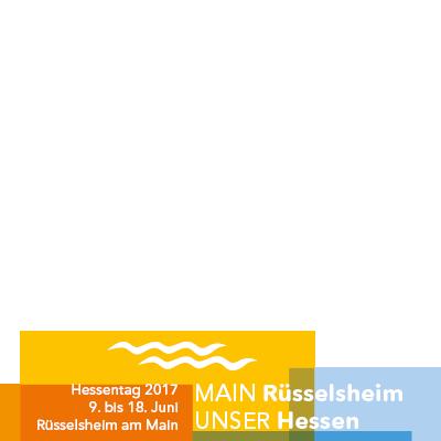 Hessentag 2017-Ich bin dabei