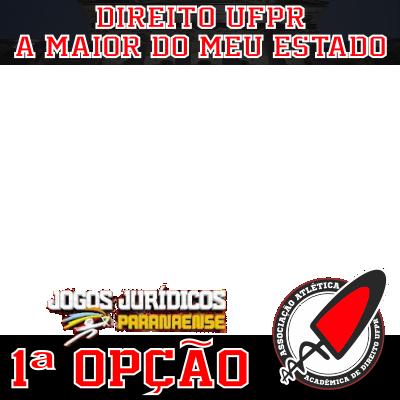 AAAD UFPR JJPR 2017