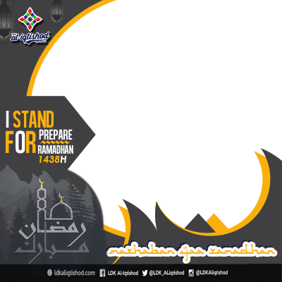 Ramadhan Campaign