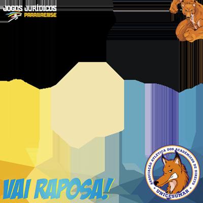 Raposa JJPR 2k17