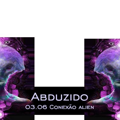 Conexão Alien