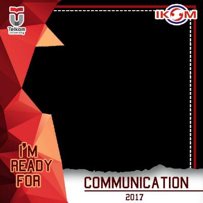 Readycommunication17