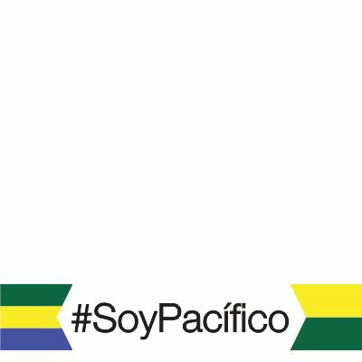 #SoyPacífico