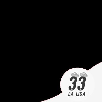 liga33