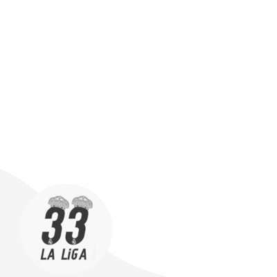 Liga 33