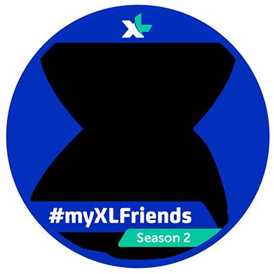 myXLFriends - Season 2