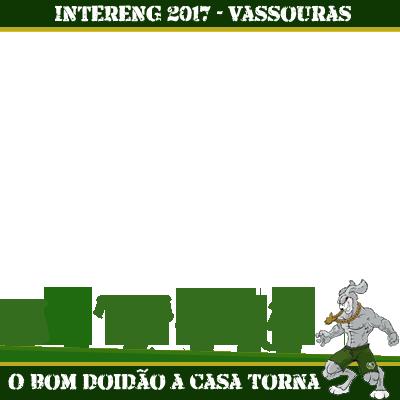 PUC-RIO - INTERENG 2017