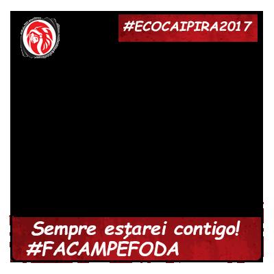 Economíadas Caipira - Facamp