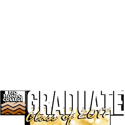 Rio Hondo College Graduates