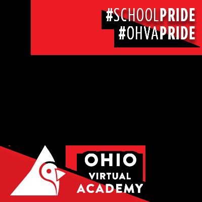 OHVA Pride