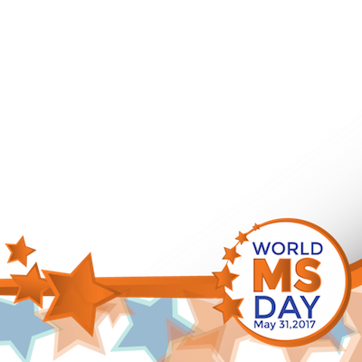 2017 World MS Day