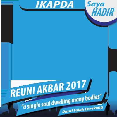 Ikapda