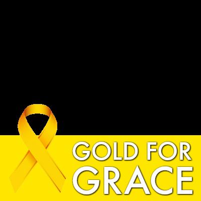 Grace Beats Cancer