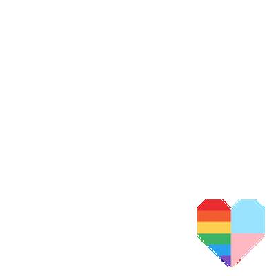 #Pride2017