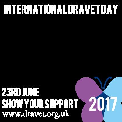 International Dravet Day 18