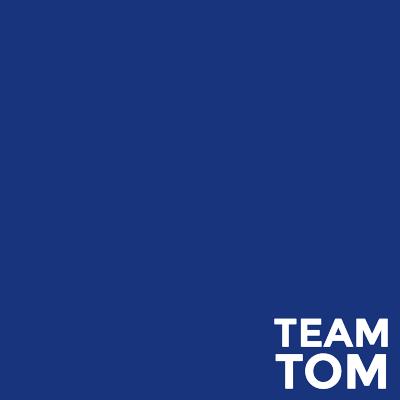 Tom Perez for DNC Chair