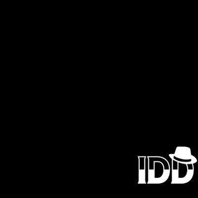 #ELR - IDD