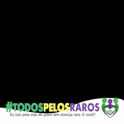 #TODOSpelosRAROS