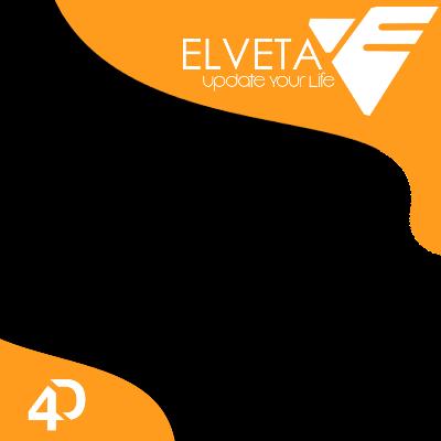 Elveta