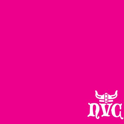 #ELR - NVC