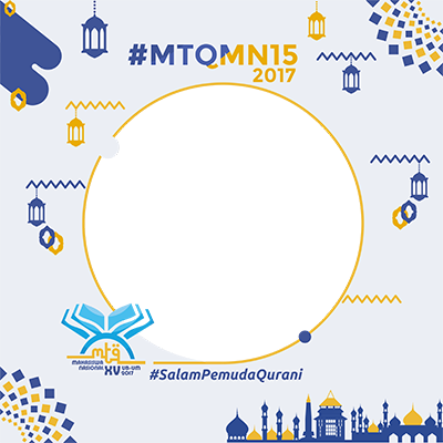 DDM MTQMN2017