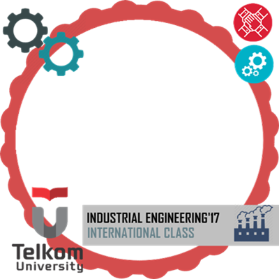 Industrial Engineering Inter