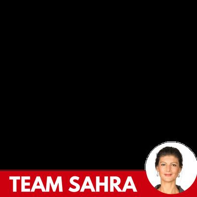Team Sahra