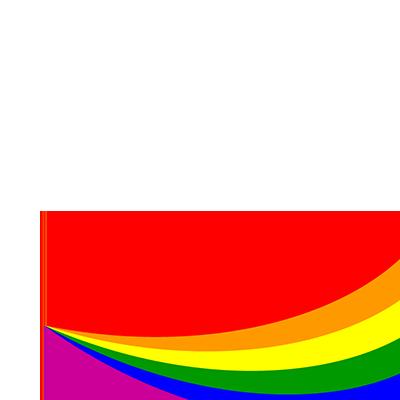 Gay & Lesbian Bisexual and Transgender Pride
