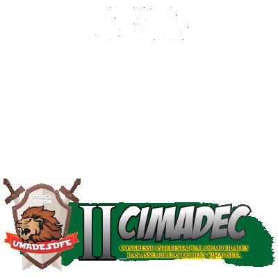 II Cimadec