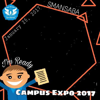 CAMPUS EXPO 2017 SMA N 1 BRO