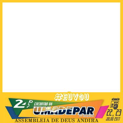 UMADEPAR